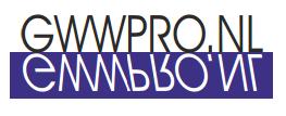 logo gwwpro
